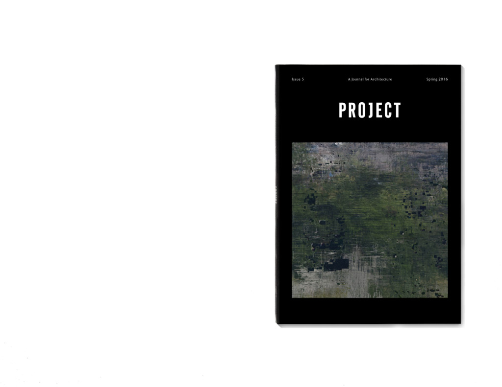 PROJECT_Issue-Five_Web