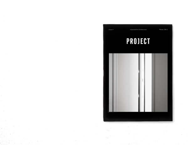 Project_Issue-Four_low