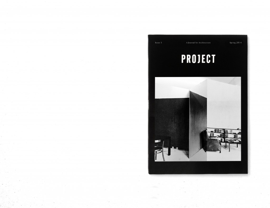 Project_Issue-Three_Web