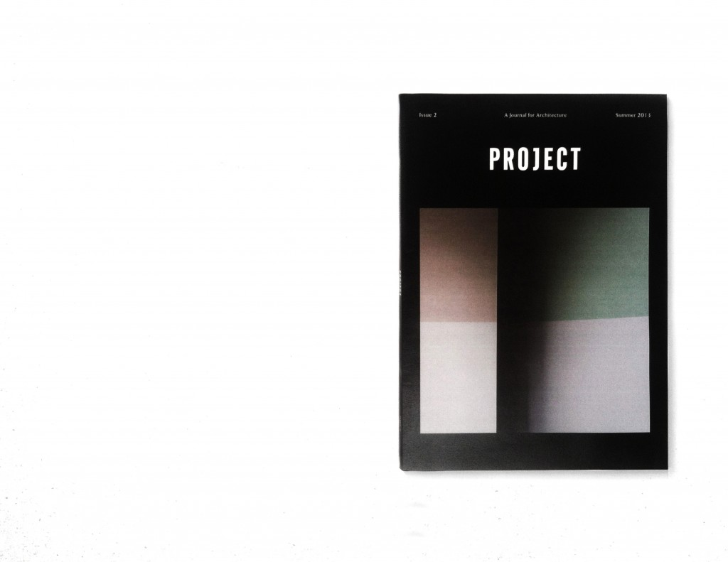 Project_Issue-Two_Web