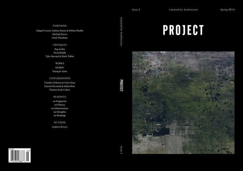 160410_PROJECT_Issue-5-Cove-1